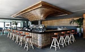 Hytra, Restaurant, U0026, Bar, By, Divercity, Architects