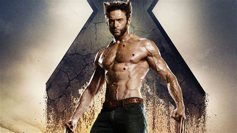 wolverine   men hd movies  wallpapers images