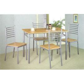 magasin de chaise de cuisine magasin but table chaises cuisine