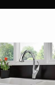 Download Delta Faucet Plumbing Product 15984lf Manual And