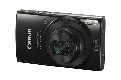 Best Compact Camera Under 0 For 2018-2019