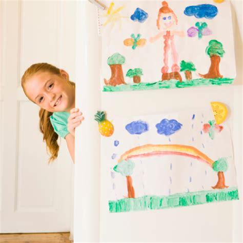 Farbe Fürs Kinderzimmer by So W 228 Hlen Sie Die Richtige Farbe F 252 Rs Kinderzimmer