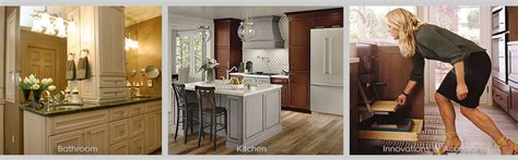 kitchen cabinets livermore ca 3d remodeling kitchen bath design center livermore ca 6195