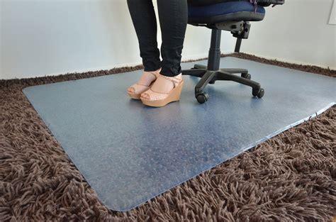 carpet chair mat chairs model