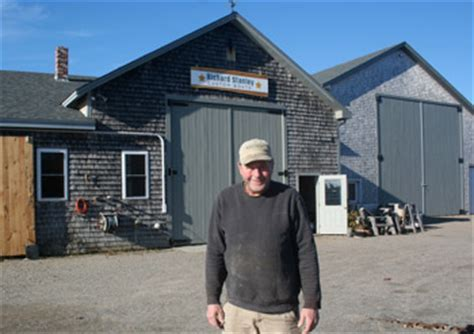 Richard Stanley Boats welcome to fishermen s voice