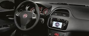Fiat Punto Radio : daiichi electronics fiat punto ~ Kayakingforconservation.com Haus und Dekorationen