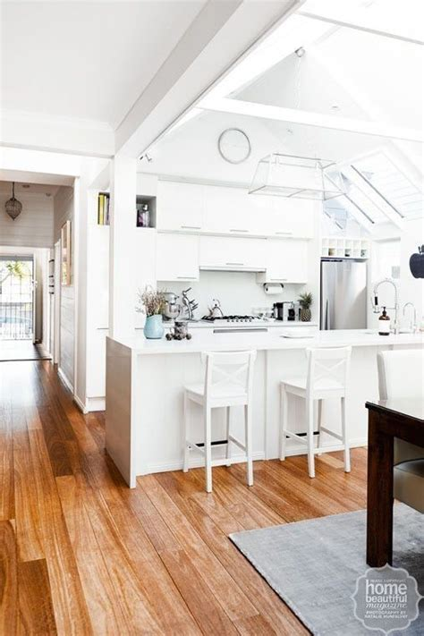 20 beautiful kitchens with white 1000 images about kitchen n things on
