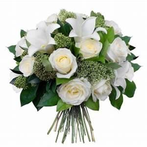 fleurs deuil livraison gerbes de fleurs obseques 123fleurs With affiche chambre bébé avec bouquet fleur pas cher