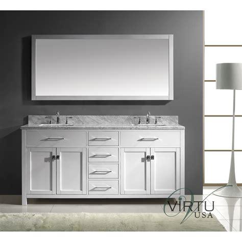double sink bathroom vanity for sale stylish bathroom mirror ideas double vanity