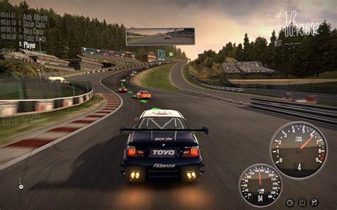 Racing Games Unblocked 66