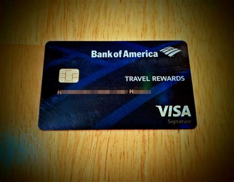 Only save your online id on your personal computer or mobile device. 2019 Best Credit Cards - H Squared Life