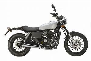 F 15 Vitesse Maximale : moteur 125 cc bicylindre 4 temps refroidissement liquide double carburateur 26 mm puissance ~ Medecine-chirurgie-esthetiques.com Avis de Voitures