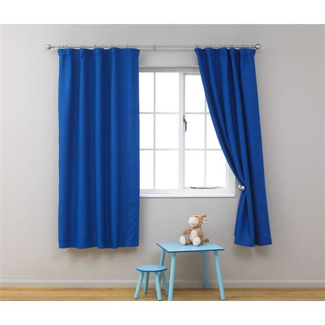 bed bath and beyond blackout drapes curtains blackout curtains blackout curtain