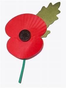 Remembrance Sunday - Wikipedia