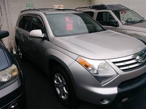 Suzuki Car Dealers In Pa by Mobility The Mobility Store Of Nepa Plains Pa