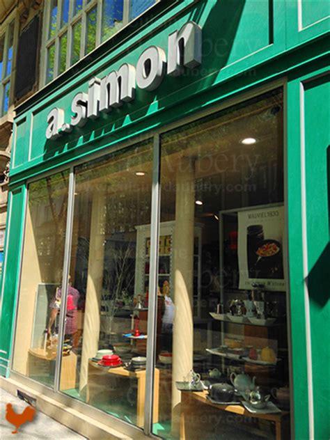 magasin de cuisine mulhouse boutique cuisine obasinc com