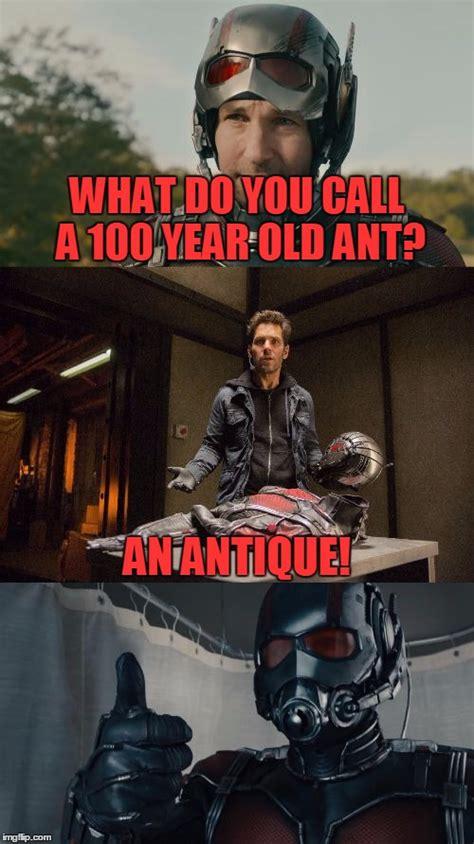 Anteater Meme Generator - anteater meme generator 28 images yang lagi rame disini dasar payah dasar lemah
