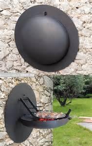 design grill barbecue advanced cool barbecue grill designs