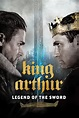 King Arthur: Legend of the Sword wiki, synopsis, reviews ...