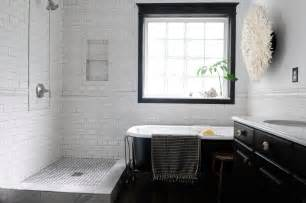 2014 bathroom ideas retro bathroom design ideas 2014 4 interior design center inspiration