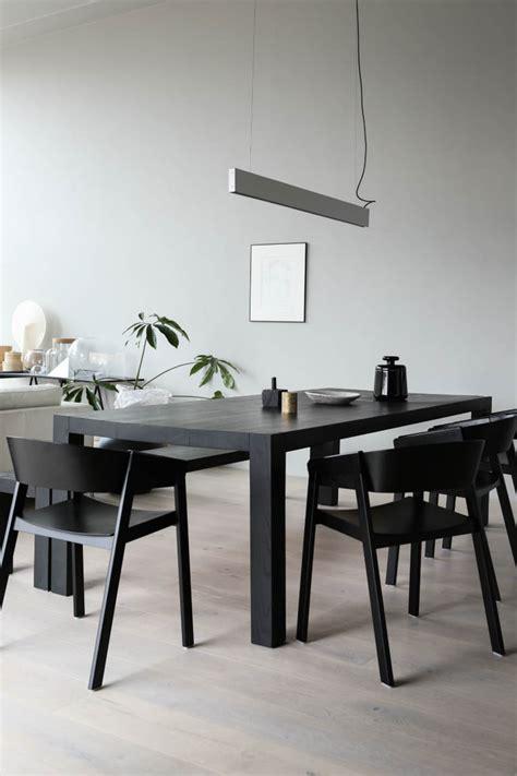 six swedish interior design blogs you should be reading