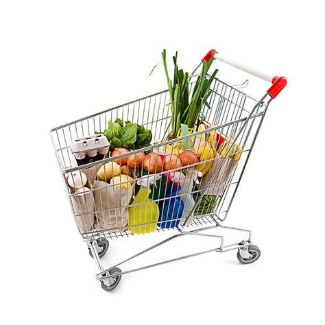 garden grocer orlando disney world orlando florida grocery delivery garden