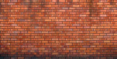 brick cuisine 10b8724803a0253163fe0d09a4098ad2 brick wall background brick wall background clipart 3084 1560
