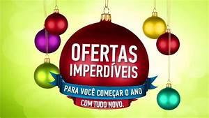 Vt 30 U0026quot  Ofertas - Natal Ponto De Promo U00e7 U00e3o