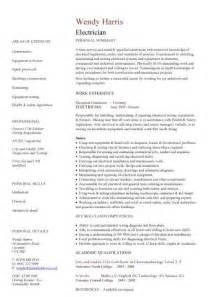 construction worker description for resume construction cv template description cv writing building curriculum vitae exles