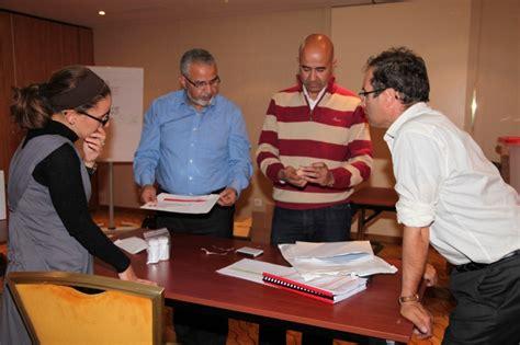 bureau passeport lausanne élection de la constituante tunisienne planete photos