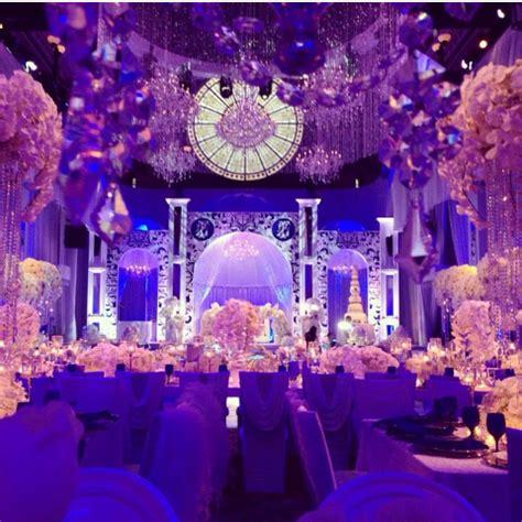 enchanted romance wedding theme google search debut