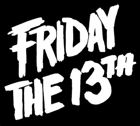 friday 13th clipart the midnight freemasons friday the 13th
