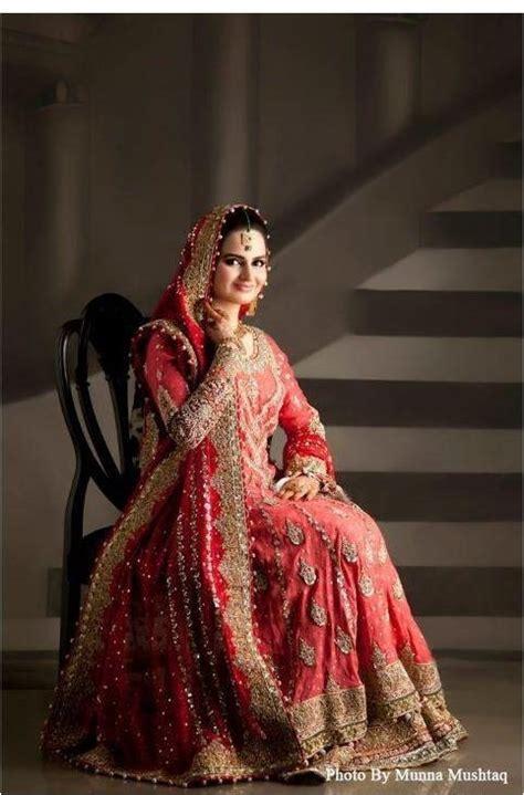 latest barat dresses designs ideas collection