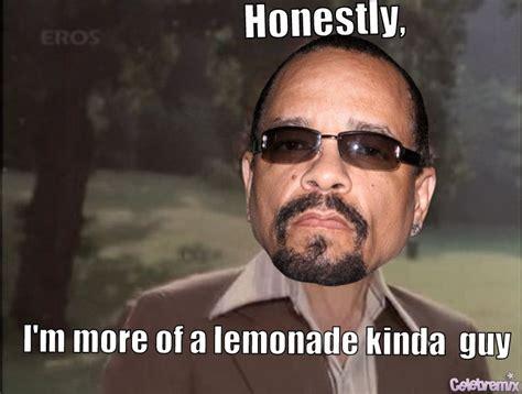Ice T Memes - ice t meme
