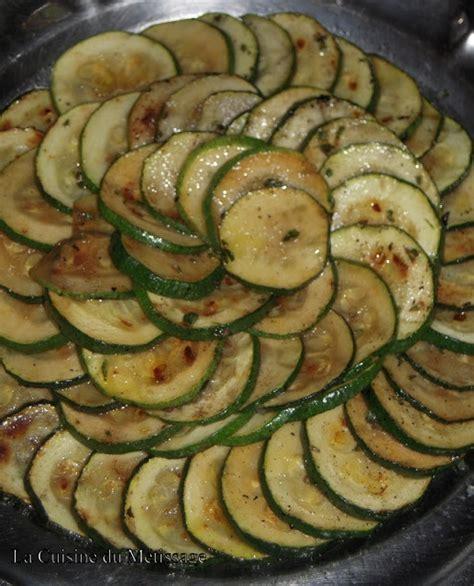 cuisine plancha recette 17 meilleures images à propos de recettes a la plancha sur apéritif cuisine et chorizo