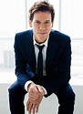 21 best images about Kevin Bacon on Pinterest