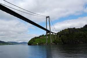 Oster U00f8y Bridge