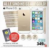iphone 5s billig mit vertrag