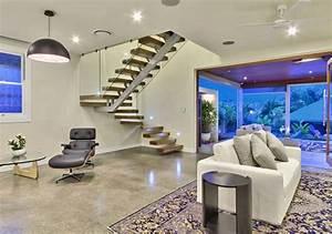Modern Home Decor Ideas – Interior Design Ideas