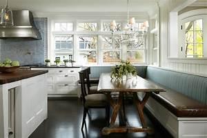 Stupefying-Upholstered-Bench-Diy-Decorating-Ideas-Images