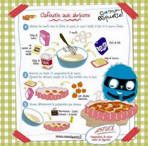id馥 recette cuisine recette de cuisine pour enfant 28 images les 17 meilleures id 233 es de la cat 233 gorie recettes pour enfant sur la nourriture pour les 25