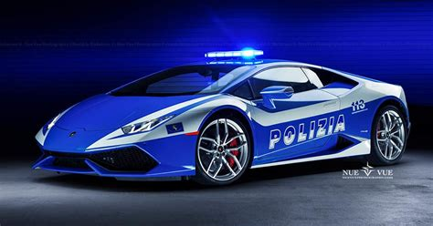 police lamborghini huracan lamborghini huracan police car quot chase quot behind the scences