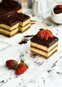 French Dessert Recipes Cake