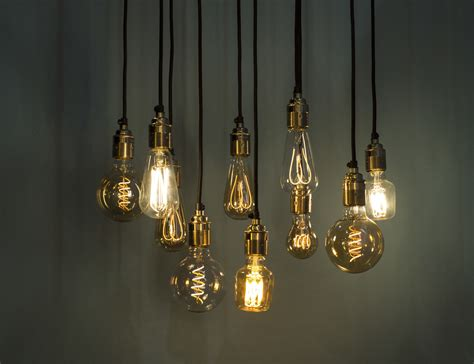 wattnott aims to boot out the edison bulb once and for all