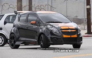 Rumor: New Images of Transformers 3 Skids and Mudflap?