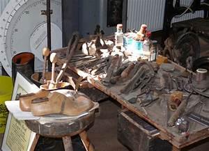 Altes Werkzeug Holzbearbeitung : gablenberger klaus blog suchergebnisse m hringen ~ Watch28wear.com Haus und Dekorationen