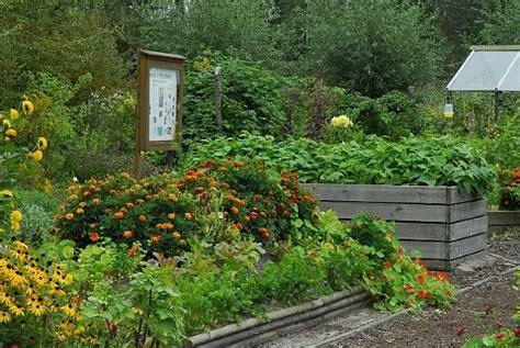 Vern » Biogarten Prieros