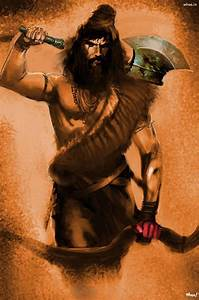 Parshuram Wallpaper Hd | www.imgkid.com - The Image Kid ...