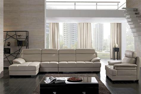 ladario di design divani poco prezzo divani angolari design mercatone uno