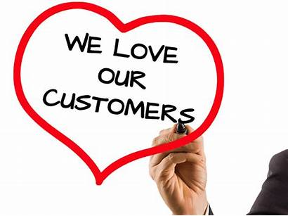 Loyalty Customer Rewards Program Cropped Related